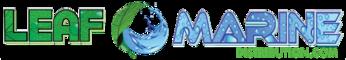 leaf marine systems