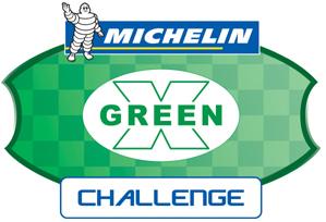 michelin green marketing