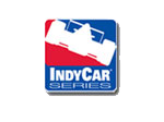 Indy green racing