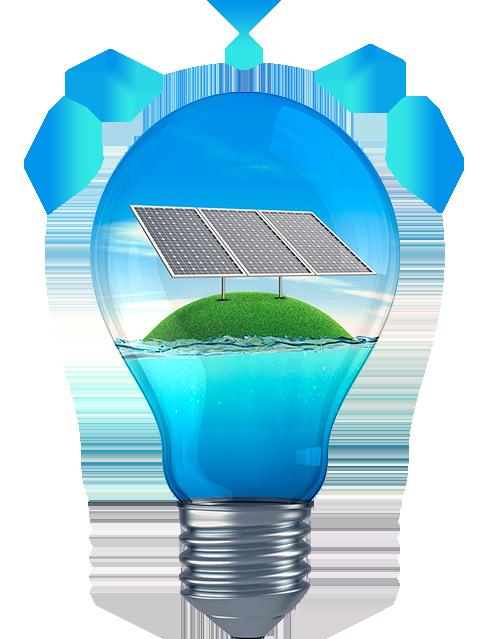 solar-energy-solar-panel-in-bulb